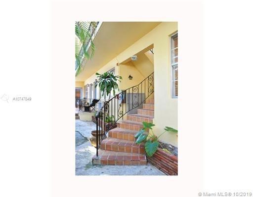 1 Bedroom, Flamingo - Lummus Rental in Miami, FL for $1,550 - Photo 1