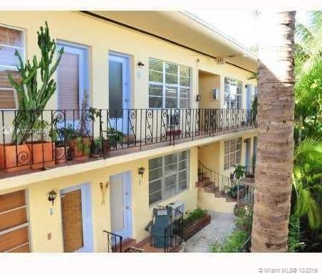 1 Bedroom, Flamingo - Lummus Rental in Miami, FL for $1,550 - Photo 2