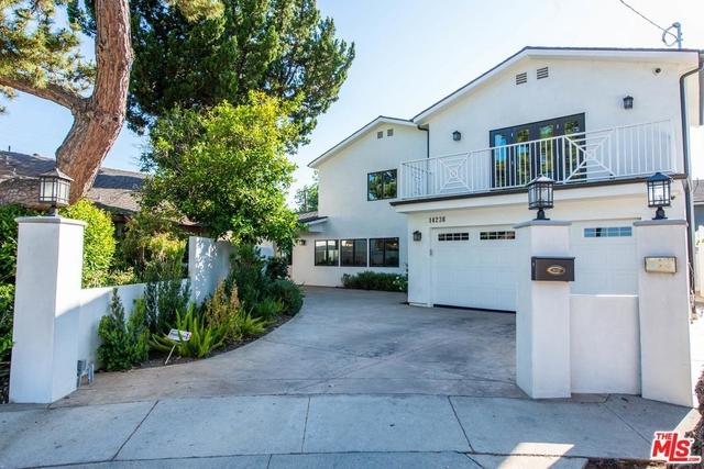 5 Bedrooms, Sherman Oaks Rental in Los Angeles, CA for $12,500 - Photo 1
