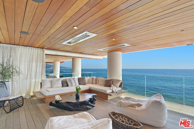 3 Bedrooms, Central Malibu Rental in Los Angeles, CA for $49,000 - Photo 1