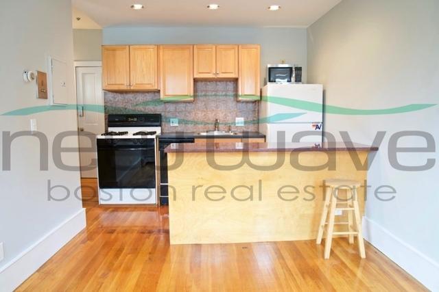 1 Bedroom, Bay Village Rental in Boston, MA for $2,200 - Photo 1