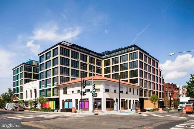 2 Bedrooms, Logan Circle - Shaw Rental in Washington, DC for $4,300 - Photo 1