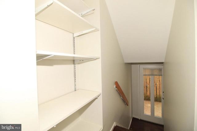 1 Bedroom, East Village Rental in Washington, DC for $2,950 - Photo 2