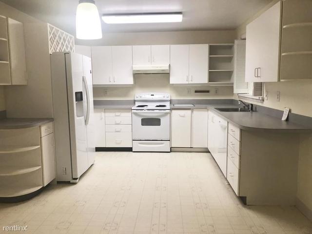 3 Bedrooms, Aurora Highlands Rental in Washington, DC for $2,750 - Photo 2