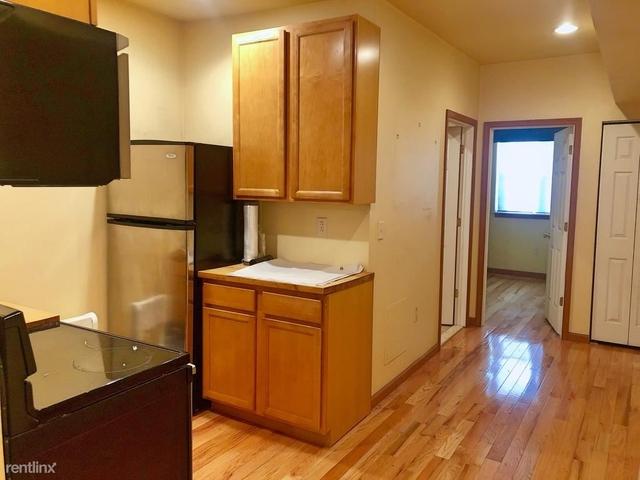 2 Bedrooms, Graduate Hospital Rental in Philadelphia, PA for $1,700 - Photo 2