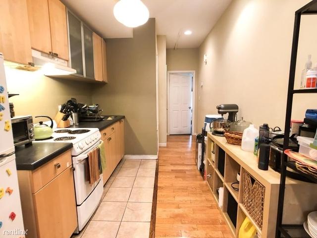 2 Bedrooms, Spruce Hill Rental in Philadelphia, PA for $1,100 - Photo 2