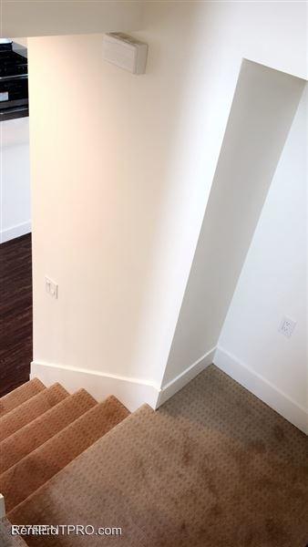 2 Bedrooms, Van Nuys Rental in Los Angeles, CA for $2,745 - Photo 2