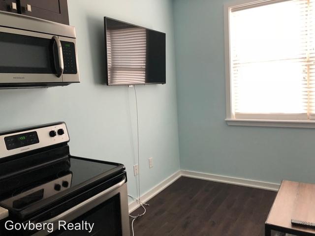 3 Bedrooms, North Philadelphia West Rental in Philadelphia, PA for $1,875 - Photo 2