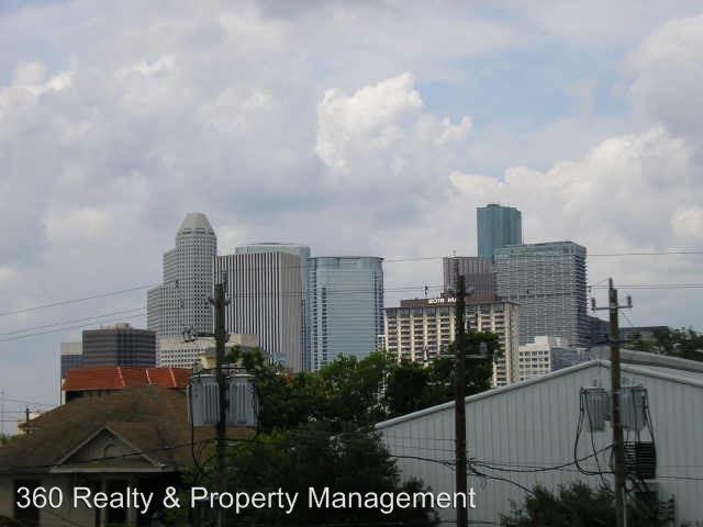 3 Bedrooms, Midtown Rental in Houston for $2,500 - Photo 2