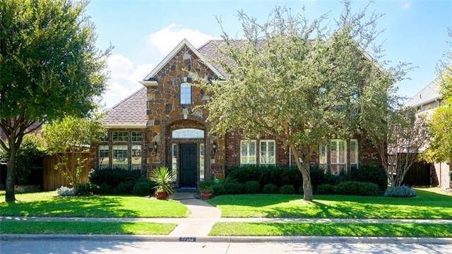 4 Bedrooms, Northridge Estates Rental in Dallas for $2,995 - Photo 1