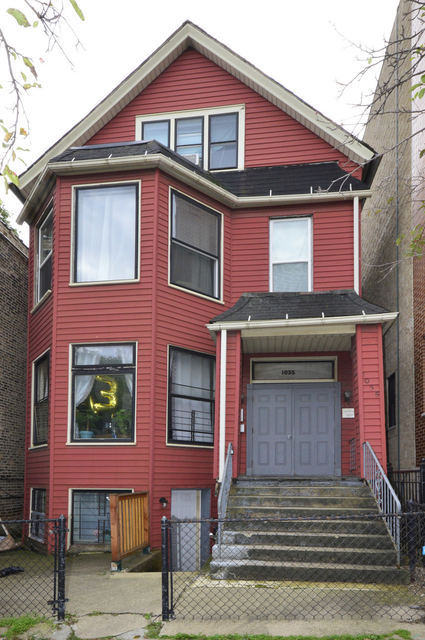 3 Bedrooms, Wrigleyville Rental in Chicago, IL for $1,899 - Photo 1