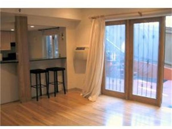 1 Bedroom, Back Bay West Rental in Boston, MA for $2,700 - Photo 2