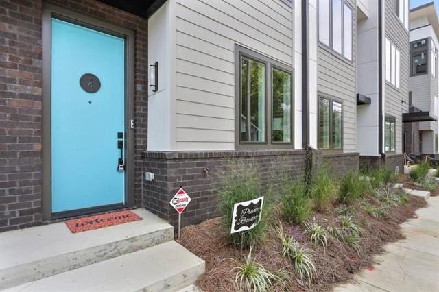 3 Bedrooms, Sweet Auburn Rental in Atlanta, GA for $2,775 - Photo 2