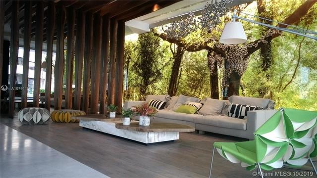 3 Bedrooms, Miami Financial District Rental in Miami, FL for $6,200 - Photo 2