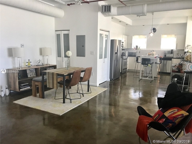 2 Bedrooms, Broadmoor Rental in Miami, FL for $2,900 - Photo 2
