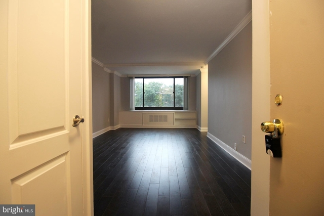 1 Bedroom, Radnor - Fort Myer Heights Rental in Washington, DC for $1,995 - Photo 2