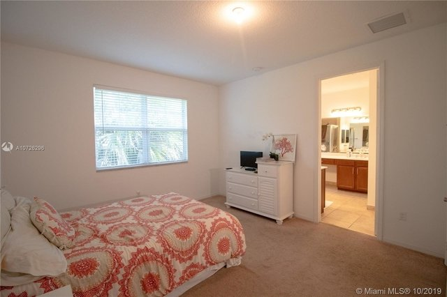 3 Bedrooms, Davie Rental in Miami, FL for $2,500 - Photo 1