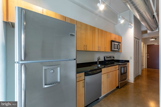 1 Bedroom, Washington Square West Rental in Philadelphia, PA for $1,535 - Photo 1