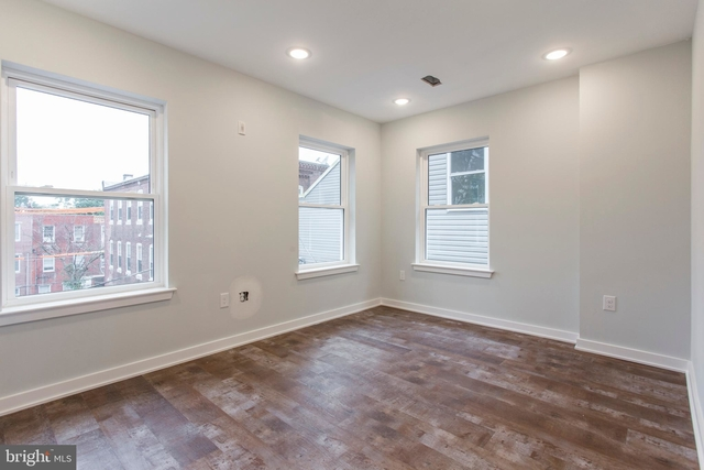 2 Bedrooms, Point Breeze Rental in Philadelphia, PA for $1,850 - Photo 2