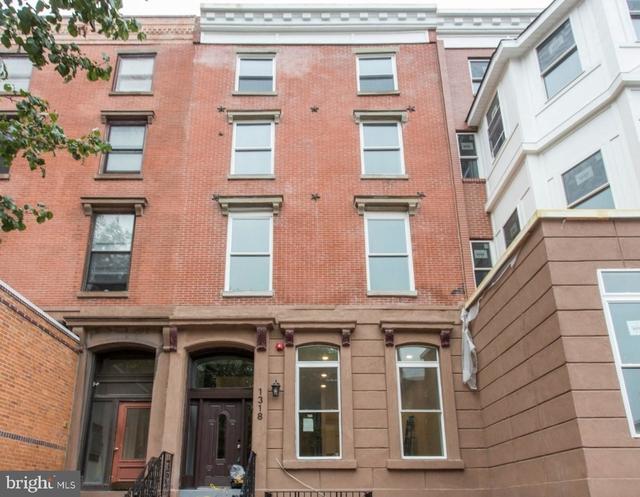 1 Bedroom, Point Breeze Rental in Philadelphia, PA for $1,595 - Photo 1