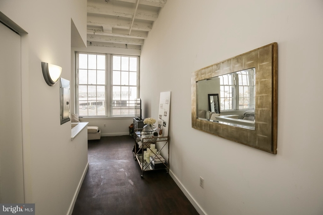 1 Bedroom, Northern Liberties - Fishtown Rental in Philadelphia, PA for $1,795 - Photo 2
