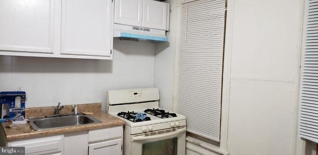 3 Bedrooms, Bergen Square Rental in Philadelphia, PA for $1,199 - Photo 2