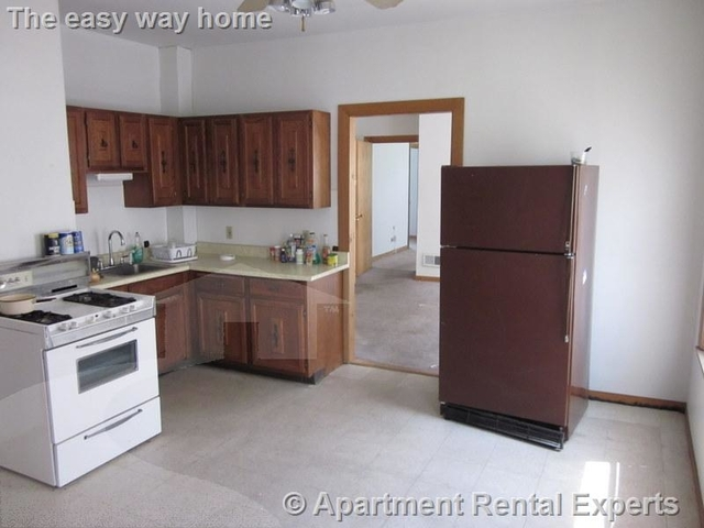 3 Bedrooms, Inman Square Rental in Boston, MA for $3,000 - Photo 1