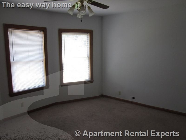 3 Bedrooms, Inman Square Rental in Boston, MA for $3,000 - Photo 2
