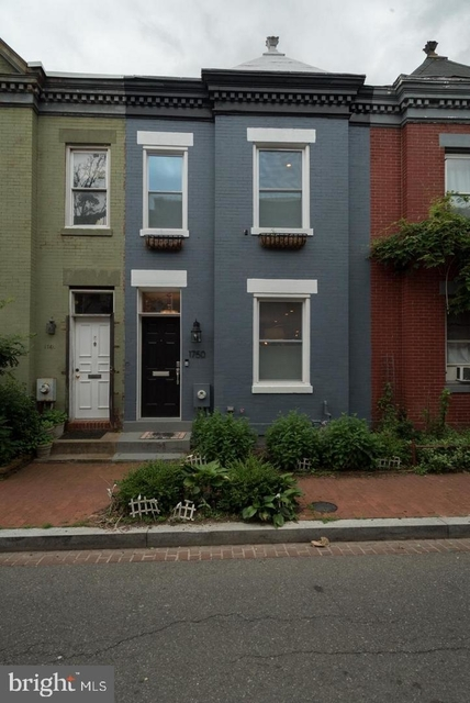 2 Bedrooms, U Street - Cardozo Rental in Washington, DC for $3,950 - Photo 1