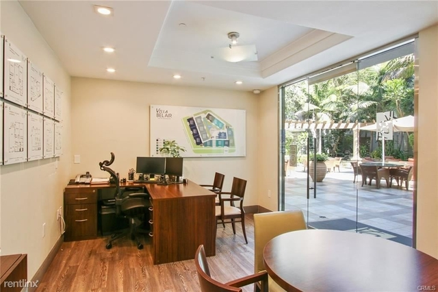2 Bedrooms, Westwood Rental in Los Angeles, CA for $4,689 - Photo 1