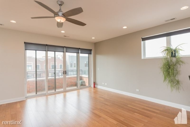 2 Bedrooms, North Center Rental in Chicago, IL for $2,700 - Photo 1