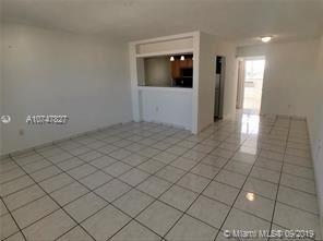 1 Bedroom, Treasure Island Rental in Miami, FL for $1,225 - Photo 1