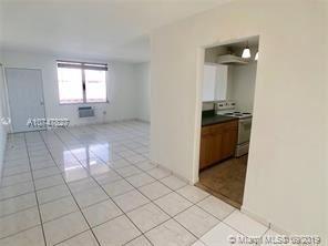 1 Bedroom, Treasure Island Rental in Miami, FL for $1,225 - Photo 2