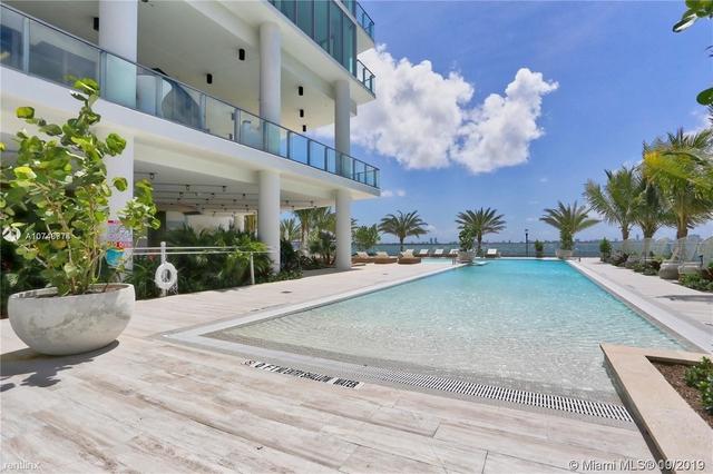 2 Bedrooms, Broadmoor Plaza Rental in Miami, FL for $2,750 - Photo 1