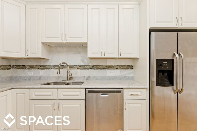 3 Bedrooms, West Town Rental in Chicago, IL for $2,700 - Photo 2