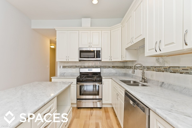 3 Bedrooms, West Town Rental in Chicago, IL for $2,700 - Photo 1