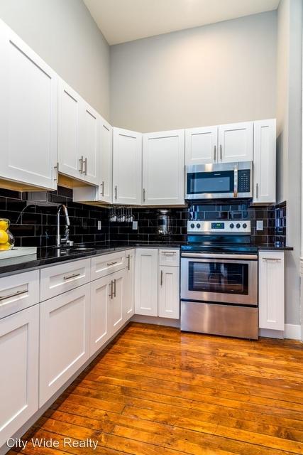 2 Bedrooms, Point Breeze Rental in Philadelphia, PA for $1,695 - Photo 1