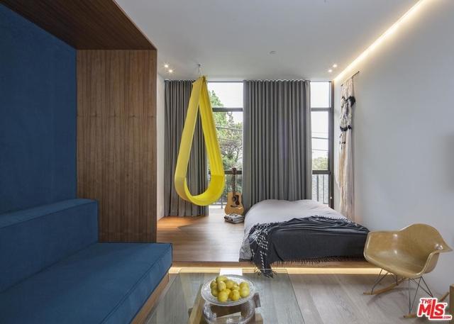 Studio, Westwood Rental in Los Angeles, CA for $4,500 - Photo 1