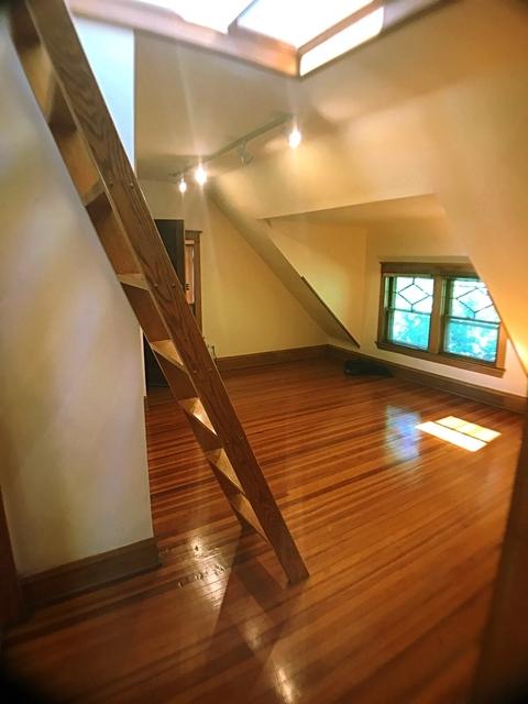 1 Bedroom, Oak Park Rental in Chicago, IL for $1,650 - Photo 1