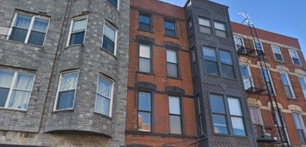 2 Bedrooms, Fulton Market Rental in Chicago, IL for $2,300 - Photo 1