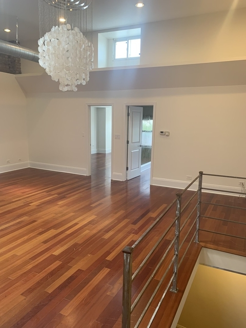 2 Bedrooms, Fulton Market Rental in Chicago, IL for $2,300 - Photo 2