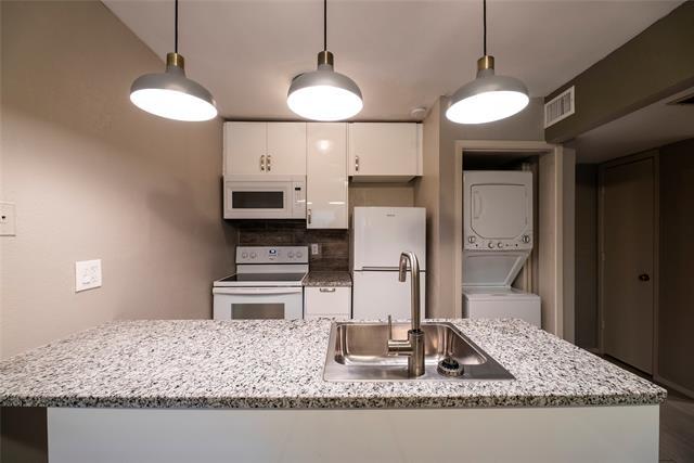 1 Bedroom, Fairmount Rental in Dallas for $945 - Photo 1