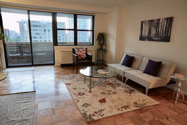 1 Bedroom, West End Rental in Boston, MA for $2,500 - Photo 2