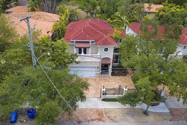4 Bedrooms, Northeast Coconut Grove Rental in Miami, FL for $6,500 - Photo 1