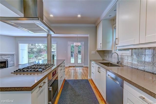 3 Bedrooms, Van Nuys Rental in Los Angeles, CA for $3,500 - Photo 2