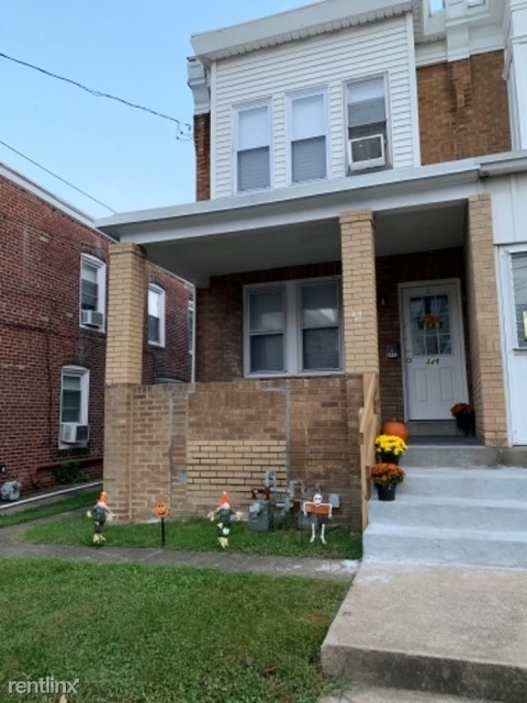 2 Bedrooms, Clifton Heights Rental in Philadelphia, PA for $1,200 - Photo 1