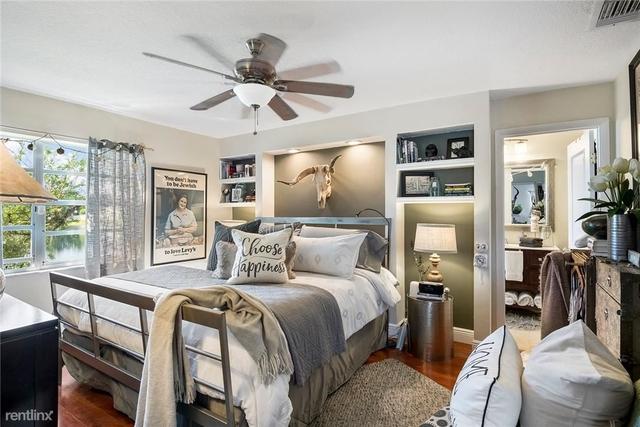 3 Bedrooms, Shenandoah Rental in Miami, FL for $2,350 - Photo 2