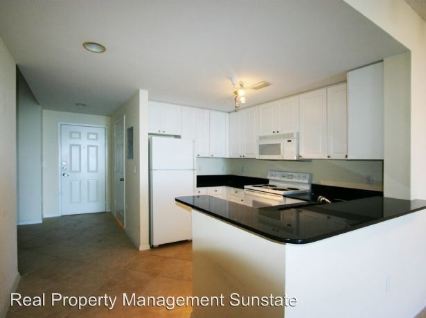 1 Bedroom, Downtown West Palm Beach Rental in Miami, FL for $1,990 - Photo 2