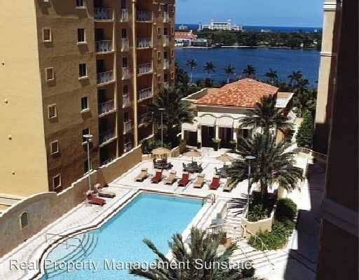 1 Bedroom, Downtown West Palm Beach Rental in Miami, FL for $1,990 - Photo 1