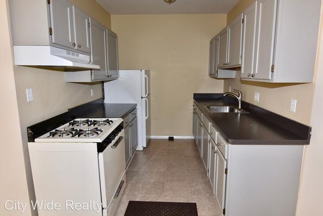 2 Bedrooms, Spruce Hill Rental in Philadelphia, PA for $1,350 - Photo 2